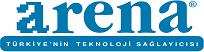 Arena Bilgisayar Logosu