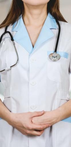Medikal ve OTC
