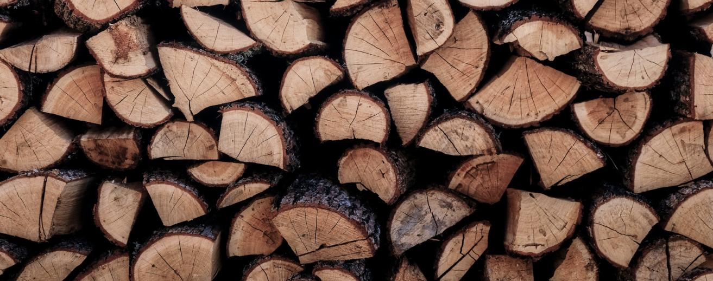 Salkım Orman Ürünleri ve Masif Ahşap Sektörü